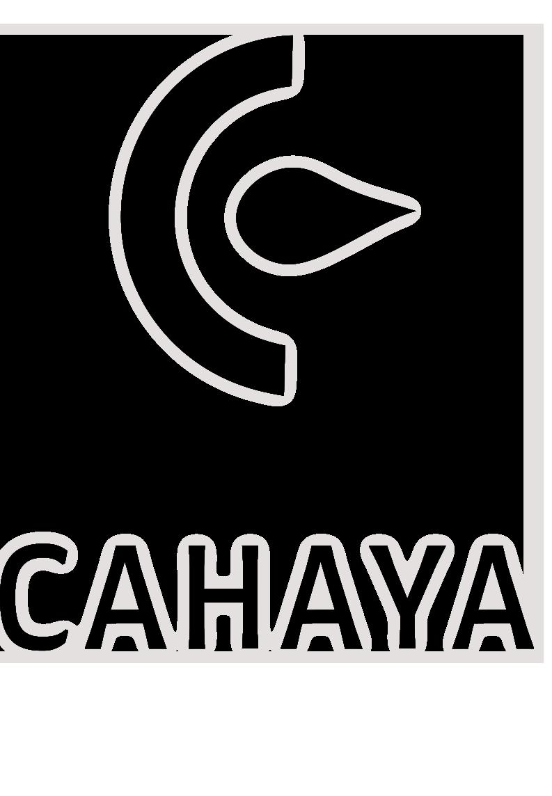 CAHAYA Design